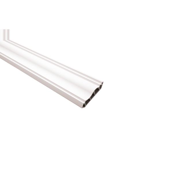 PVC 천장 110