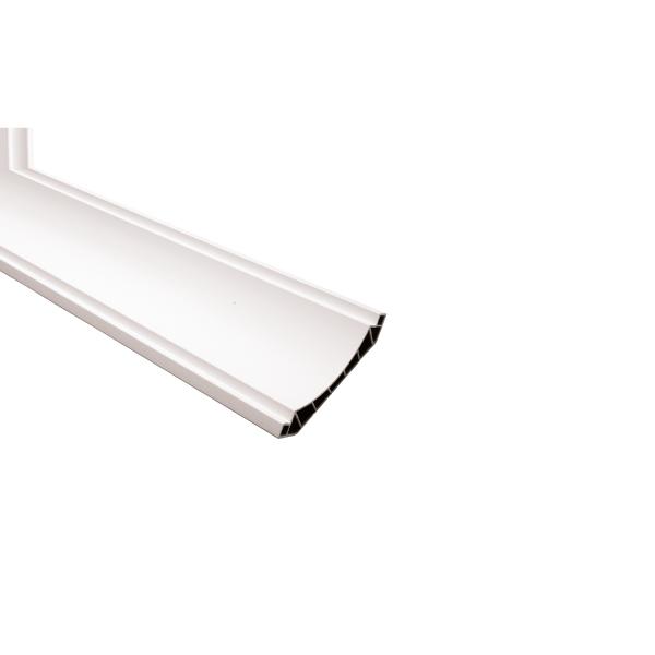 PVC 천장 140