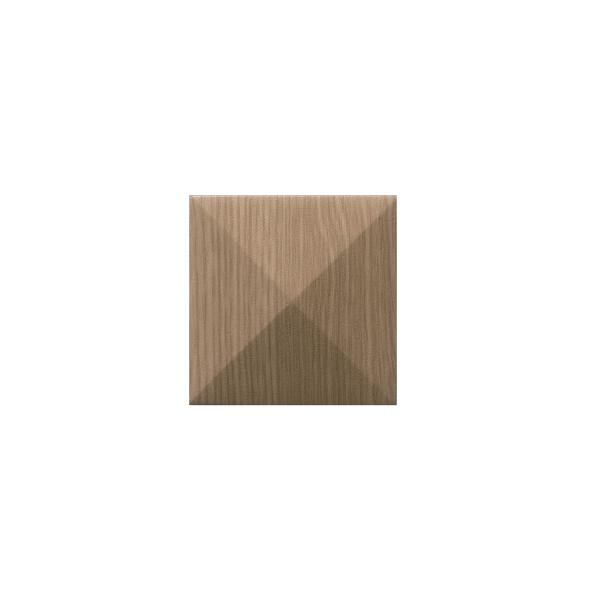 80mm 피라미드