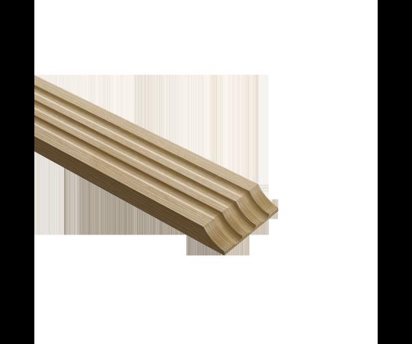 라인문선 기둥보