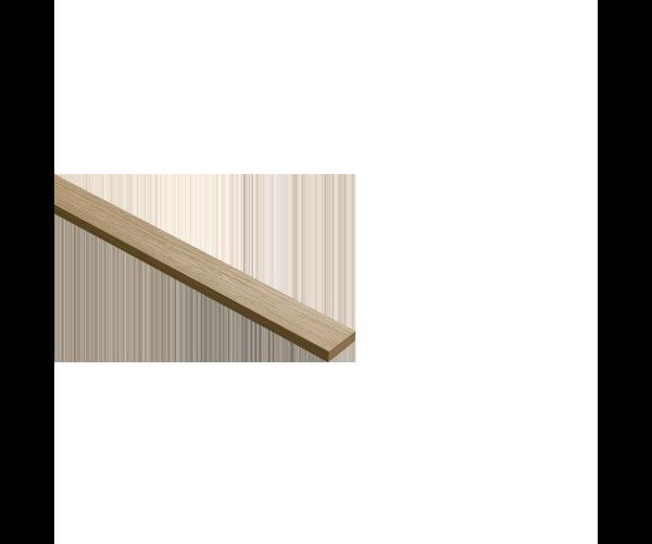 30mm 평판몰딩 (등박스)