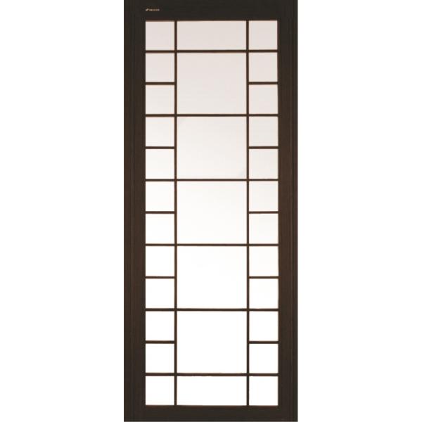 YW-904